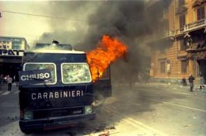 G8-riots-28