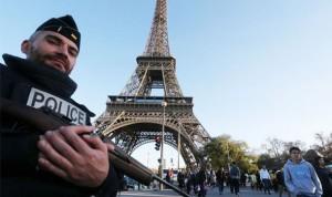Paris-attacks-619666
