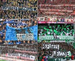 calcio rifugiati 2