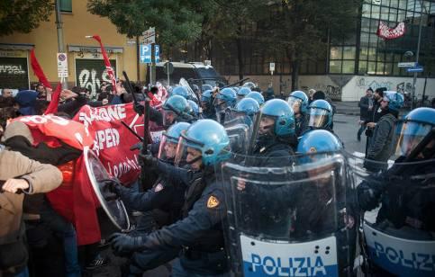 [DallaRete] Unioni Civili: l'ingerenza di Bagnasco
