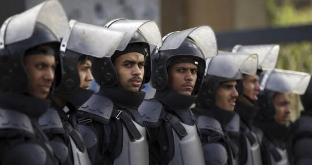 [DallaRete] I desaparecidos del Cairo