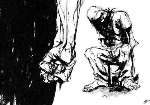[DallaRete]  Abu Omar, Italia condannata da Ue… Tortura non è reato