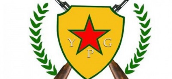 [DallaRete] Dichiarazione delle YPG sul recente attacco ad Ankara – Turchia