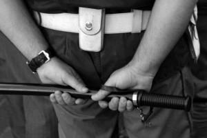 16soc1-polizia-foto-attilio-cristini-400202