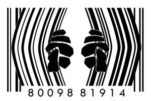 barcodediscounter_2270_13465487