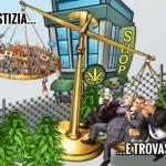 """Cannabis """"legale""""? …Ma a quale prezzo?!!"""