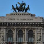 [News] Primo Maggio NoExpo – La Cassazione annulla con rinvio sulle cautelari