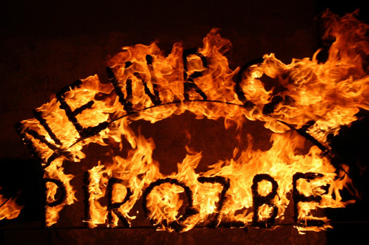 [DallaRete] 20 Marzo: Il Newroz a Milano si festeggia con un corteo