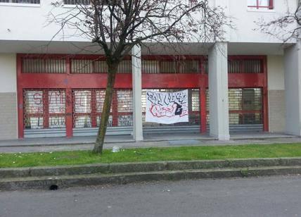 [DallaRete] Baggio – Questione di bandi o di bande?
