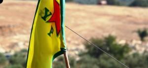 KOB-YPG-AL-1024x489-599x275