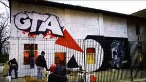 Lista Disoccupati Gratosoglio - prima assemblea @ GTA (Gratosoglio)