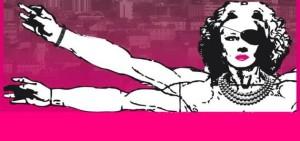 Assemblea cittadina femminista queer verso Milano Pride 2015 @ Casa delle donne