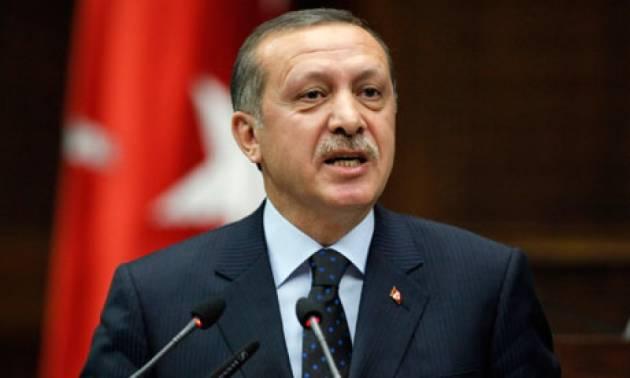 [DallaRete] Turchia: senza immunità è aperta la caccia al parlamentare filo-curdo