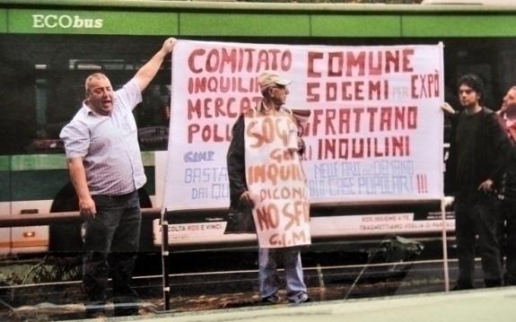 [DallaRete] Omicidio Ferrulli, lo Stato assolve sé stesso