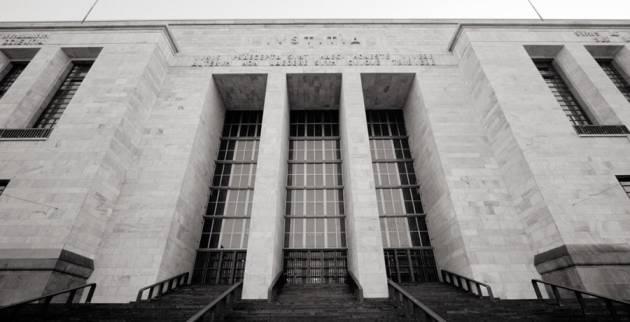 [News] Processo Primo Maggio NoExpo – Le richieste dell'accusa
