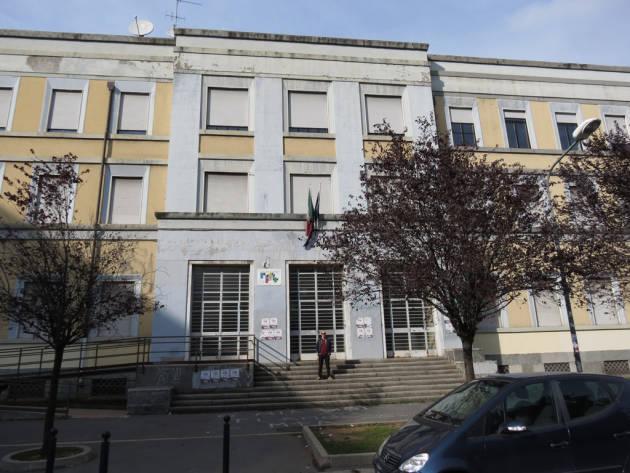 Boccioni ennesima brillante operazione di polizia for Liceo di moda milano