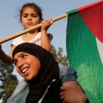 [DallaRete] La Nakba non è mai terminata