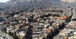raqqa-525x275
