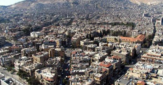 [DallaRete] Città in attesa di libertà: Raqqa