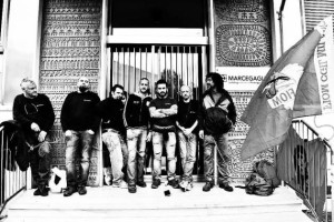 Festa fine vertenza - Canti Resistenti&Jam @ LUMe