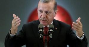Erdogan_radiopopolare-720x380