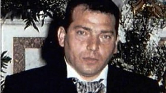 [DallaRete] Cinque anni fa la morte di Michele Ferrulli