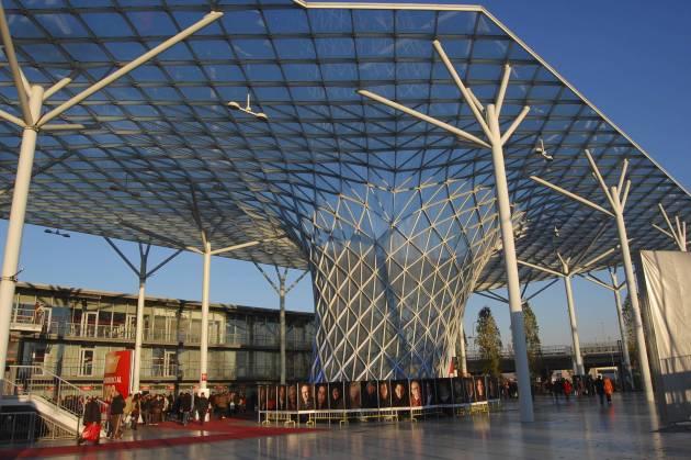 Milano – Arresti e confische per le infiltrazioni mafiose in Fiera ed Expo