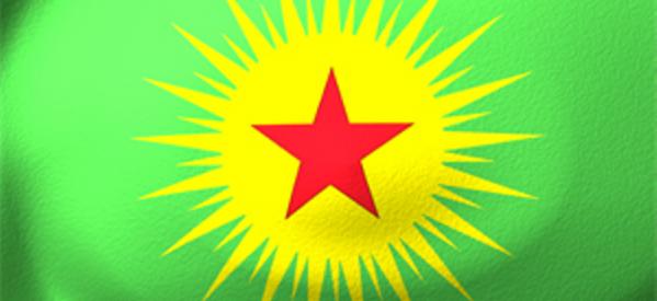 [DallaRete] Dichiarazione del KCK sul tentativo di Colpo di Stato in Turchia
