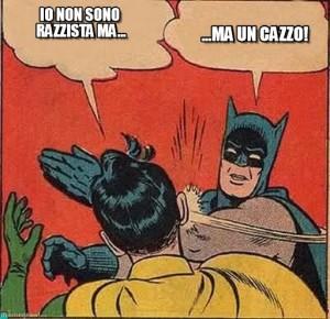 z6zlxe