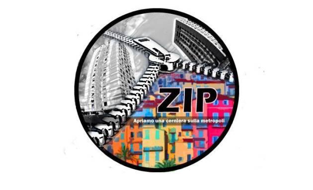 ZIP a rischio sgombero – Qualche nota sul valore delle pratiche di autogestione