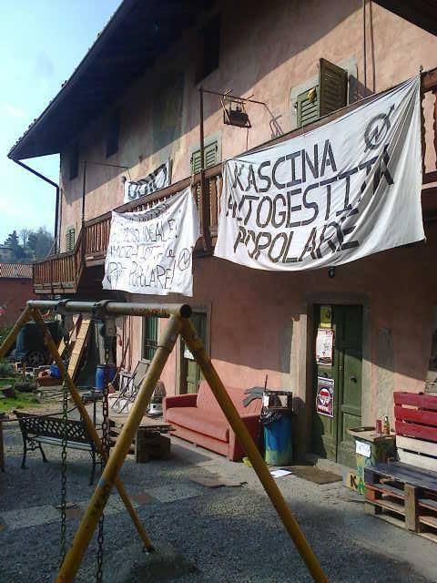 [DallaRete] Bergamo – Abbiamo 150.000 problemi in Comune