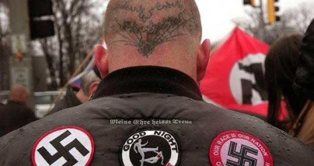 [DallaRete] Pavia: raid fascista al concerto degli Statuto