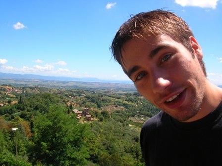 [DallaRete] Renato Biagetti: dieci anni di lotta e memoria antifascista