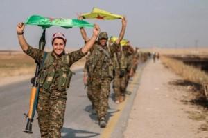 08est2f01-kurdi-tel-abyad