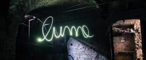 "LUMe Jazz with ""Humberto Amèsquita 4et""+ Jam Session @ LUMe"