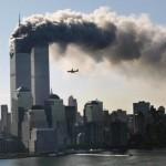 I due anni decisivi dopo l'11 Settembre 2001