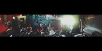 Zam Hip Hop Lab – Un'intervista