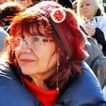 [DallaRete] Notificati a Nicoletta Dosio gli arresti domiciliari