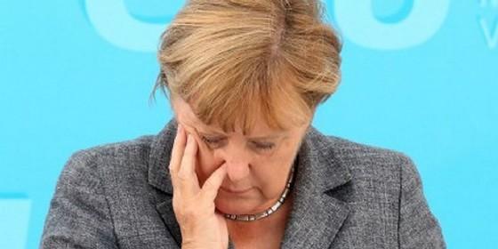 [DallaRete] Germania: nuova destra, vecchia xenofobia