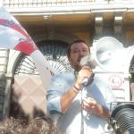 [DallaRete] Salvini arruffapopoli, ma il popolo non c'è