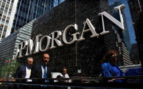 [DallaRete] Nel nome di J.P. Morgan. Le ragioni economiche della controriforma costituzionale