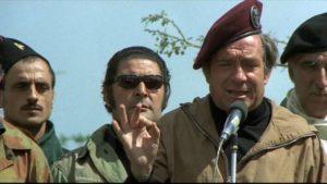vogliamo-i-colonnelli-1973-mario-monicelli-02
