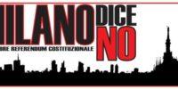 Milano dice NO! (video – foto – appuntamenti)