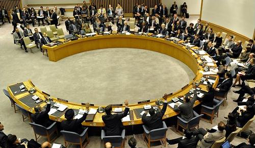 [DallaRete] Palestina/Israele – Il testo della risoluzione dell'ONU sulle colonie