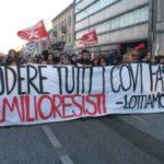 Cremona – Confermate in appello 3 condanne per devastazione