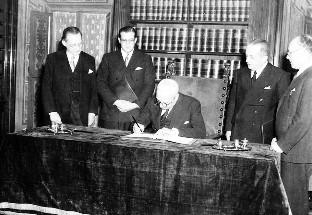 [DallaRete] Appello dal mondo della filosofia del diritto NO alla proposta di riforma costituzionale