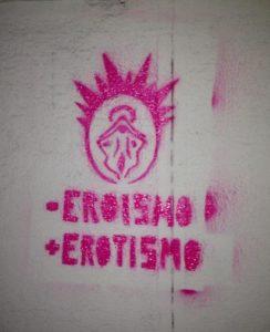 erotismo-eroismo-1