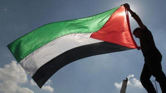 Una Conferenza di Pace per Israele e Palestina: quali vantaggi per il popolo palestinese? [Progetto 6220km2]