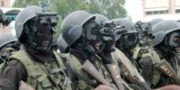 Senegal ed ECOWAS pronti a invadere il Gambia