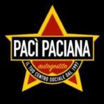 1997-2017 vent'anni di Pacì Paciana: uno spunto di discussione